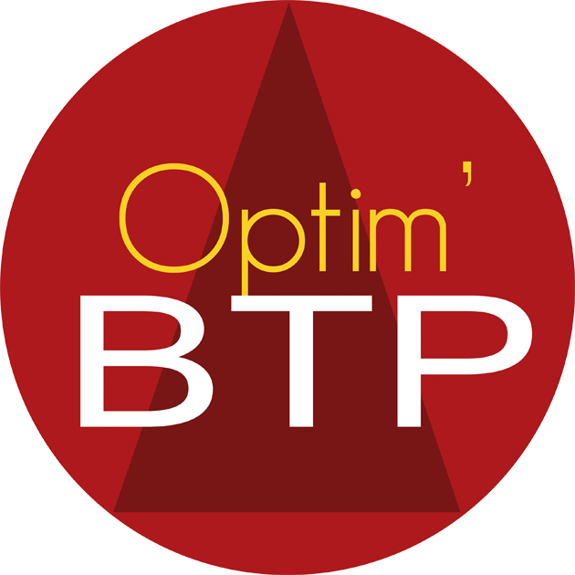 Optim BTP