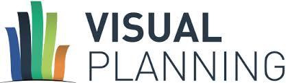 Visual Planning